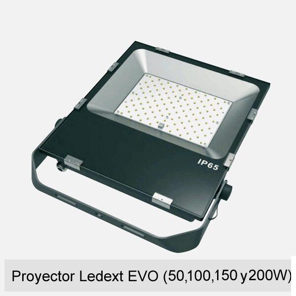 Proyector-Ledext-EVO-100-200W