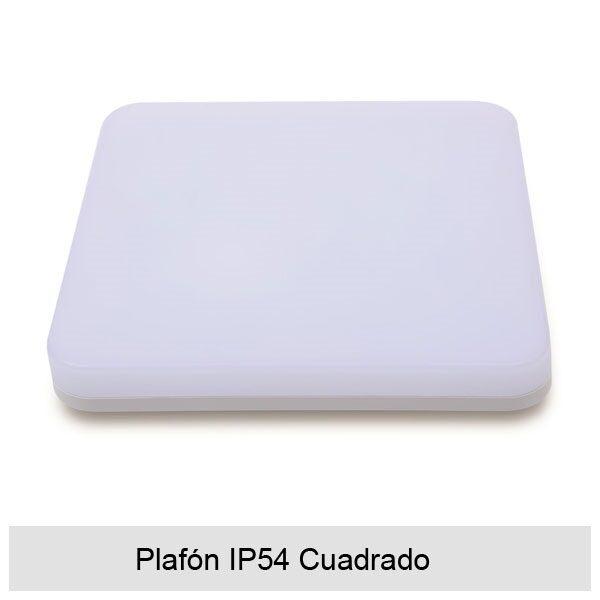 Plafon-IP54-Cuadrado