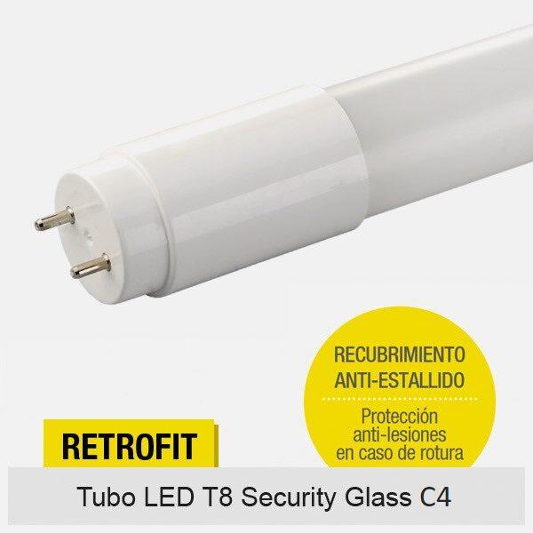 foto-tubos-T8-C4