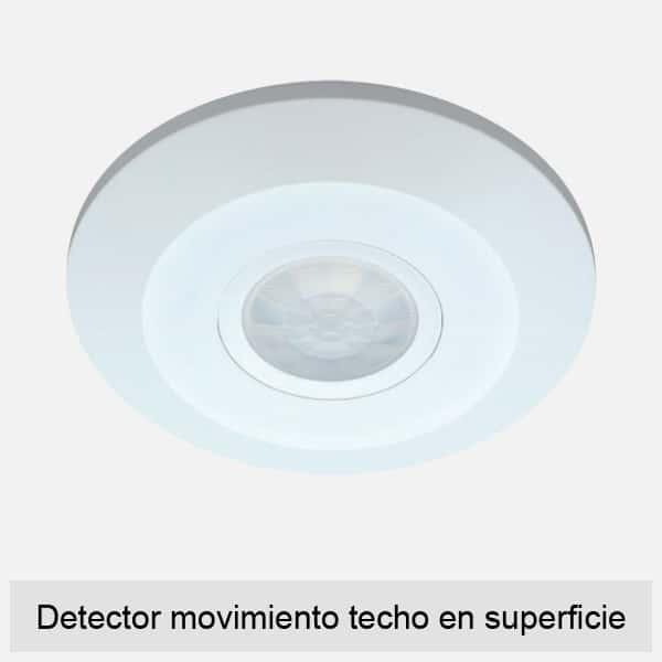 detector-movimiento-techo-en-superficie