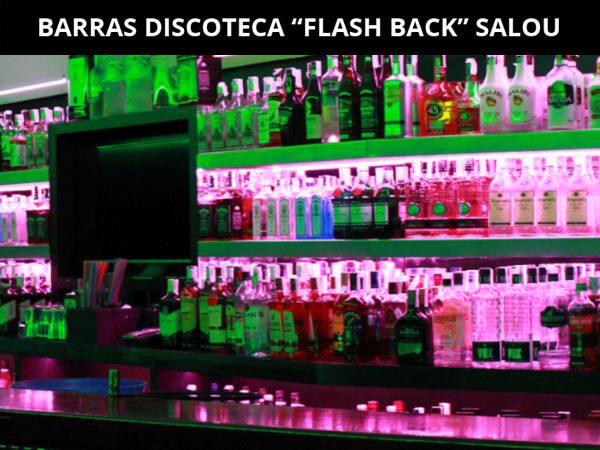 Discoteca-FlashBack