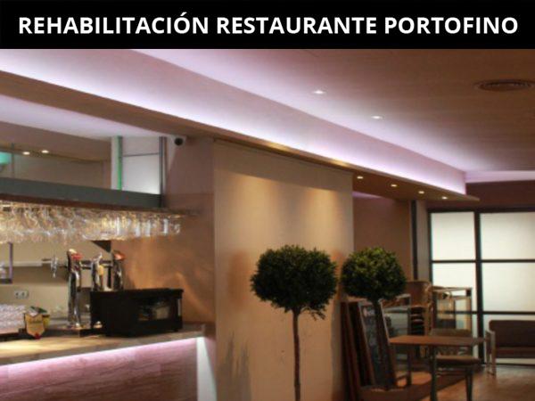 Restaurante-Portofino-Salou