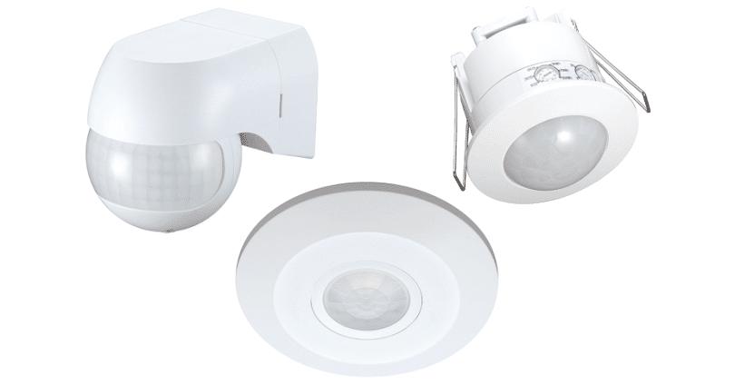 Sistemas-deteccion-Iluminacion