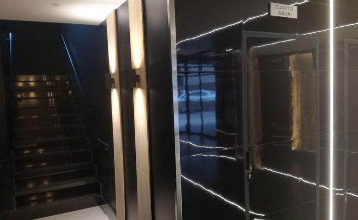 Portal Vivienda León