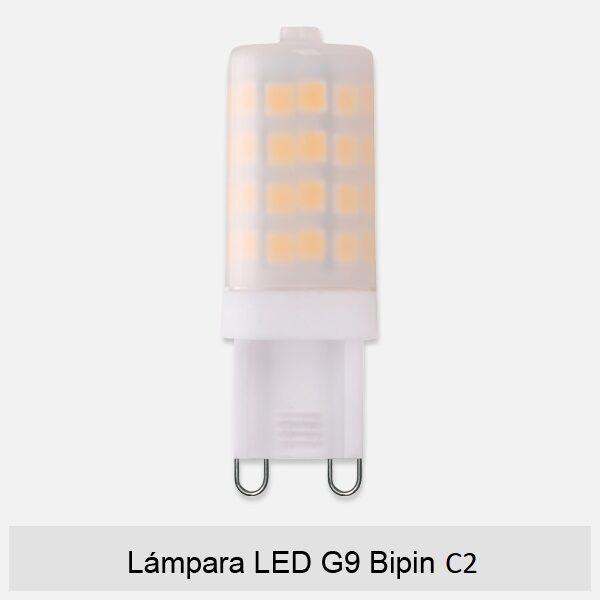 Lampara-LED-G9-Bipin C2