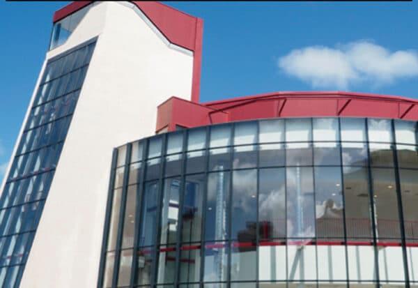 Ayuntamiento de Guardo