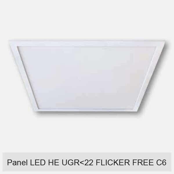 Panel-LED-HE-C6