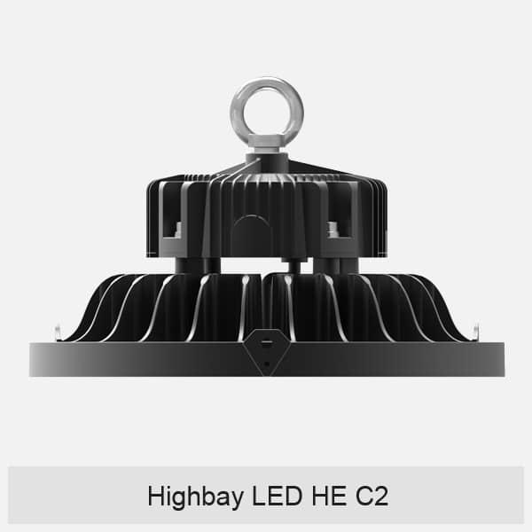 Highbay LED HE C2