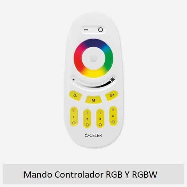 mando-controlador-RGB-RGBW-4-canales-C3-1
