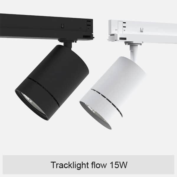 Tracklight flow 15W