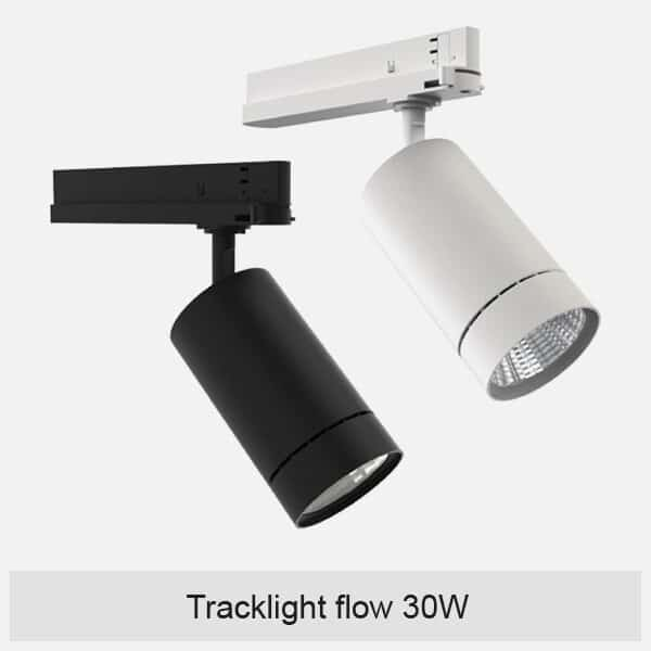 Tracklight flow 30W