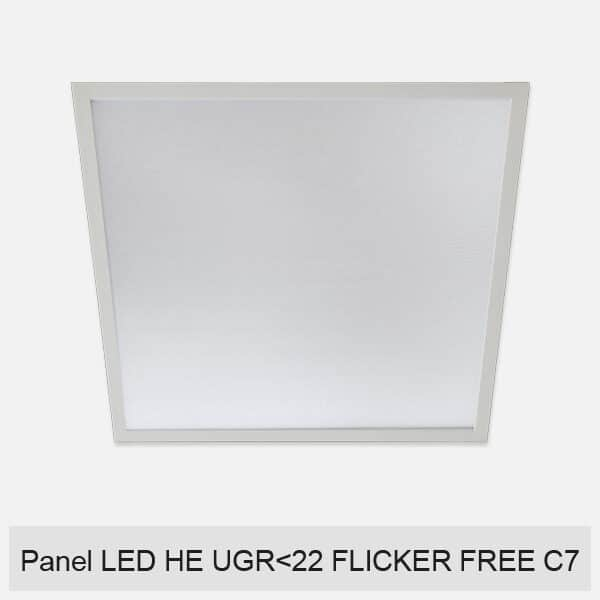 Panel-LED-HE-UGR-22-FLICKER-FREE-C7