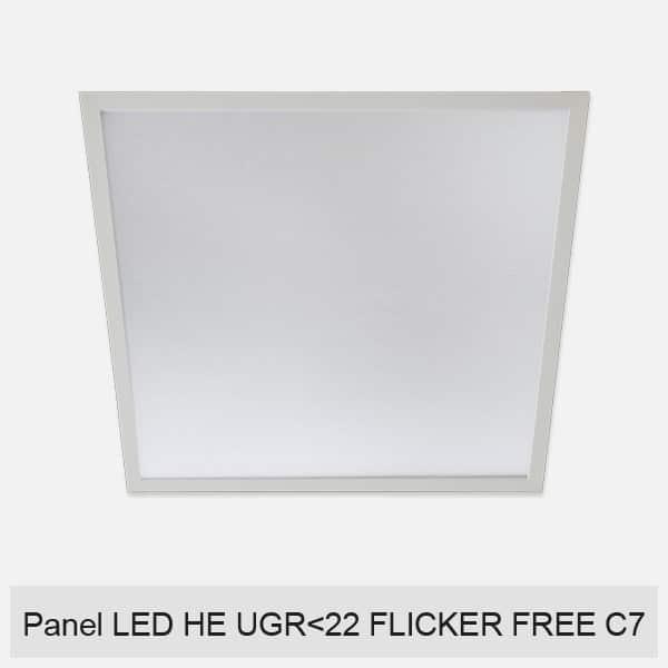 Panel-LED-HE-UGR-22-FLICKER-FREE-C7