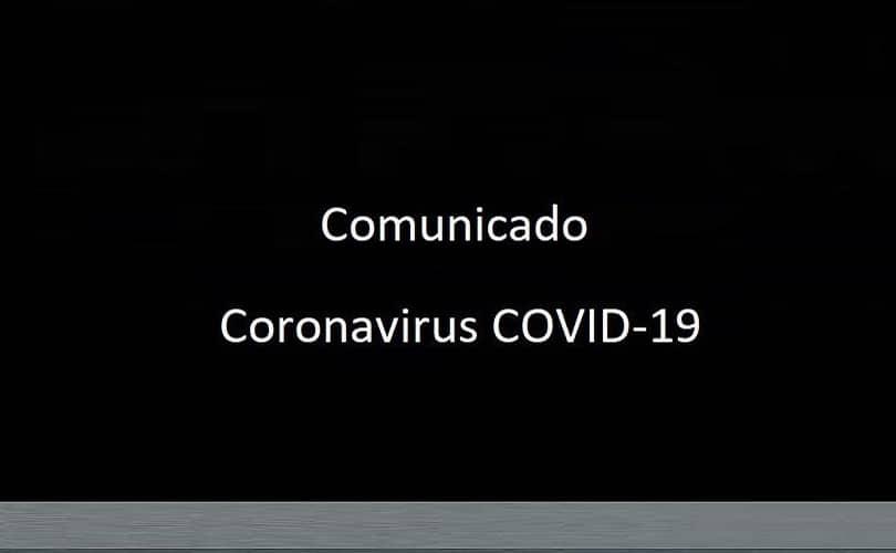 comunicado_covid19_celer