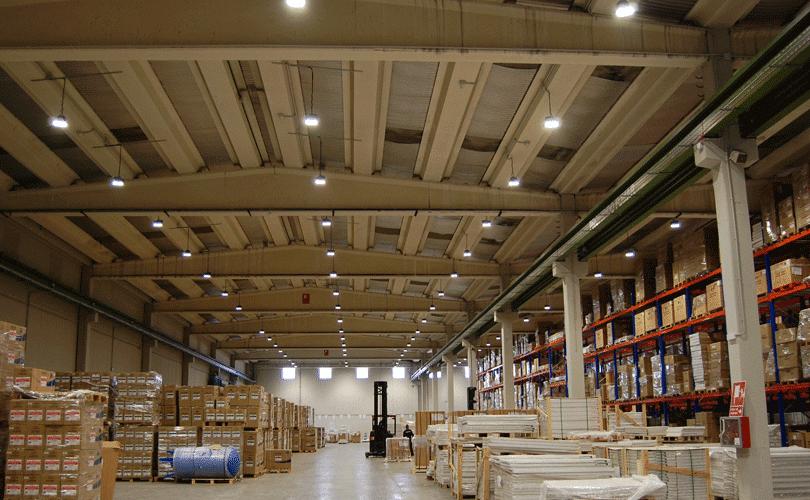 reforma_instalacion_iluminacion_industrial_celer