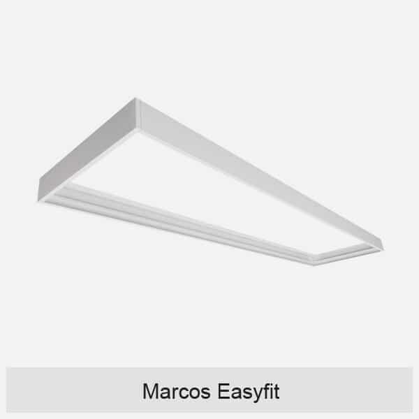 Marcos EasyFit
