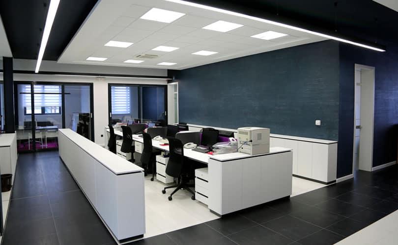 iluminación_y_productividad_celer