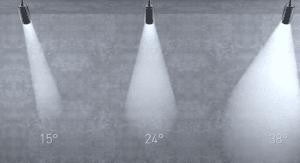 Tracklight Flow 15W-30W_CELER