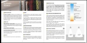 nuevo catálogo CELER 2020-21