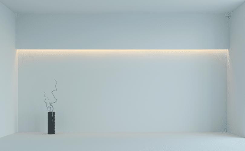 celer proyecto de iluminación